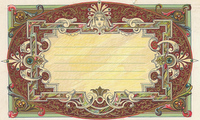 vintage-scrapbook-journaling-card-with-lines