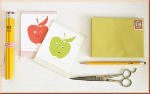 apple-note-cards
