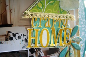 crafty-home-detail1