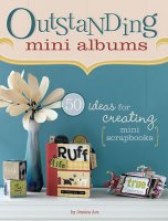outstanding-mini-albums