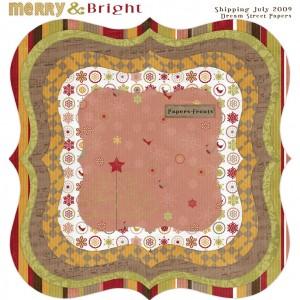 merrybright-72