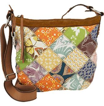 paige-fabric-crossbody