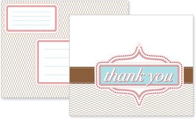printable-thank-you-card