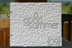 ronda-a-good-summer-cover