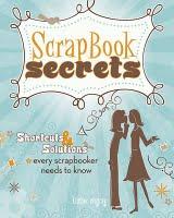scrapbooksecrets
