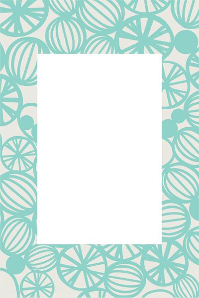 aqua-frames-1