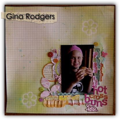 gina-rodgers