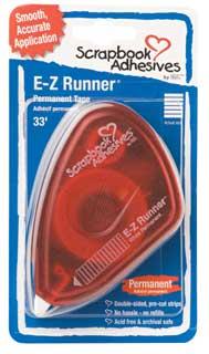 new__e_z_runner__49c7cc81362ed