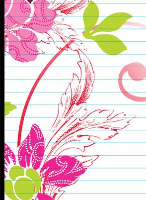 sbcom-sassy-7-20-09_05
