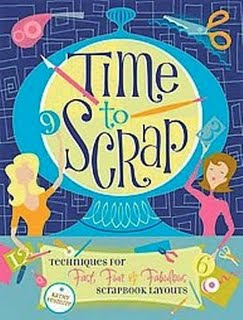 time_to_scrap