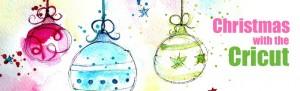 christmas blog header 980