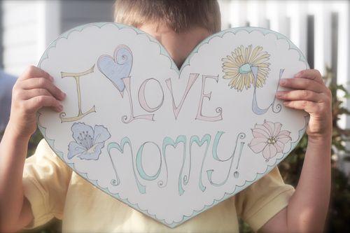 Как сделать праздник на день матери