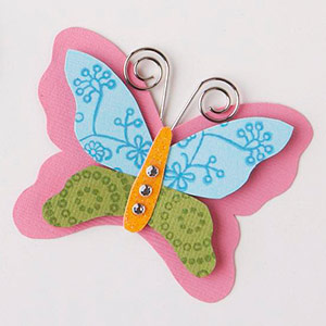 Craftideas.info - Free Crafts, Ideas, Projects, Patterns and