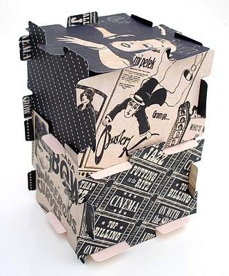 popcorn bags,tubs,boxes,bins,carnival,vintage popcorn