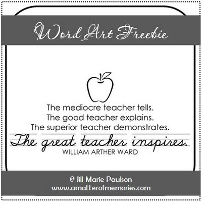Craft Ideas Quotes on Quotes Poems Journaling The Art Of Teaching Is The Art Of Assisting In