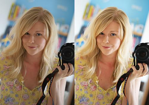 basic image editing in photoshop. Tutorial | Basic Photo Editing
