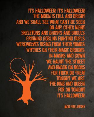 photoaltan36 free printable halloween posters