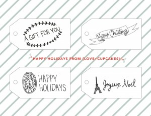 gift-tags-for-post