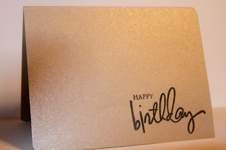 ... that inspired the card she made above. Click here t
