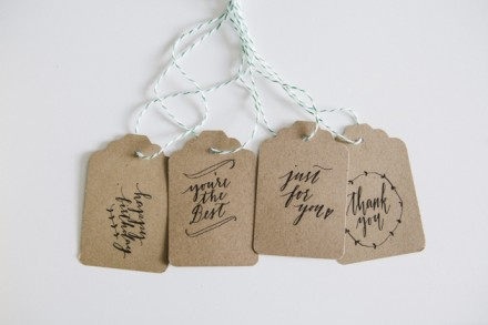Oh-So-Very-Pretty-Calligraphy-Hang-Tag-Printable