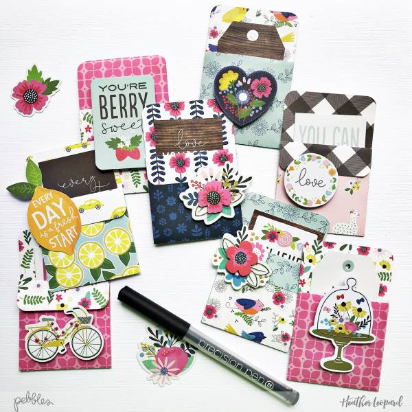 Crafts patterns diy and handmade ideas from craftgossip diy school lunch notes solutioingenieria Images